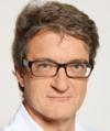 Dr. Juan José Gómez Doblas